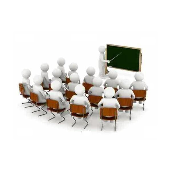 Et si nous programmions une présentation de Plat-com dans votre institution?