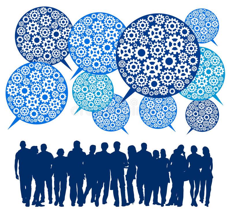 Comment permettre à votre équipe de mieux communiquer?
