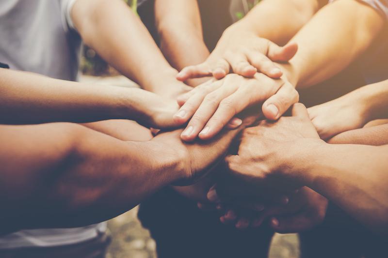 Plat-com, un outil de communication collaborative pour les équipes du secteur non marchand