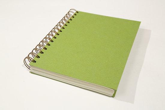 Cahier d'observation éducative